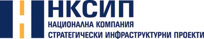 nksip_logo_bg